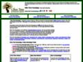 Details : Olive Tree Genealogy Mailing Lists