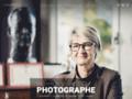 Détails : Olivier Ramonteu - Photographe professionnel