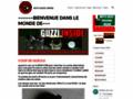 Détails : Les Moto Guzzi d'Olivier