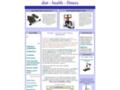 Details : Online-Health-Fitness