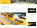 Voir la fiche détaillée : Le service de taxi en Belgique