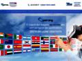 Détails : OpenLang organisme de formation en langues