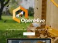 Voir la fiche détaillée : Logiciel pour l'apiculture OpenHiveManager