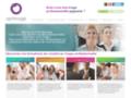 Détails : Agence de l'image et de la communication professionnelle en entreprise