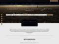 Gestion immobiliére à Paris : louer, acheter, vendre
