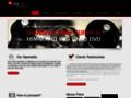Voir la fiche détaillée : Numérisation de films Super 8  de qualité