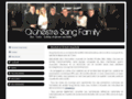 Orchestre de variété S...