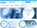 Expert-comptable à Orléans | ORCOM