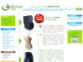 lingerie corseterie orthopedie de maintien ORTHOLINGE