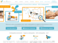 Voir la fiche détaillée : Ostéopathe à domicile sur osteoaparis.fr : SOS Osteo
