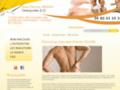 Voir la fiche détaillée : Osthéopathe, médecin du sport dans le Nord-Pas-de-Calais