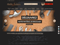 Loisirs créatif pour cuir