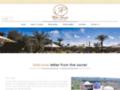 Voir la fiche détaillée : riad de luxe Marrakech