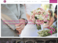 Voir la fiche détaillée : La meilleur salle de mariage du 91