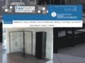 PAN'EXPO, société de solutions publicitaires au service des professionnels
