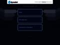 Saut en parachute tandem - Bordeaux
