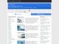 Détails : Guide de Juridictions Offshore