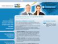 Détails : Conseils en assurance