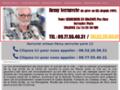Détails : Ouverture de porte avec un serrurier à Paris 12