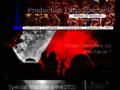 Orléans Spectacle : Revue cabaret, spectacles enfants, Spectacle de variété