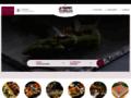 Détails : Traiteur pour plateau repas et réception à Paris