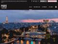 Voir la fiche détaillée : Luxe paris - guide touristique de la ville