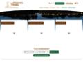 Détails : Location de péniches à Paris : soirées, séminaires, mariages, réceptions par Les