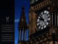 Details : Parliament of Canada