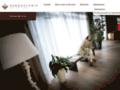 Voir la fiche détaillée : Fabrication et pose de parquet discount en France