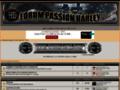 Détails : Forum Passion-Harley