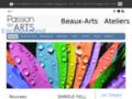 Lez'Arts Colorés