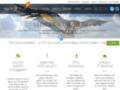 Détails : Animation cerf-volant Belgique
