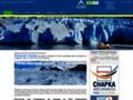 Voyages en Patagonie