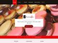 Détails : Pâtisserie du Golf