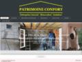PATRIMOINE CONFORT