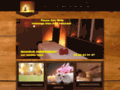 massage pause zen Metz