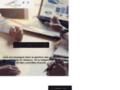 Détails : Paxtel, meilleure société de conception des logiciels de gestion