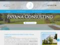 Détails : Prêt pour professionnel à Caen - Payana Consulting
