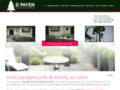 www.paysagisme-elagage.f...