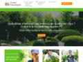 paysagiste professionnel en île de France