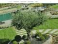 Détails : Entreprise paysagiste spécialisée à Marseille