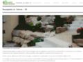 Détails : Paysagiste à Vienne et Lyon