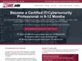 Details : PC AGE Computer Training School