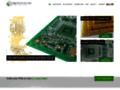 Voir la fiche détaillée : PCB Prototype
