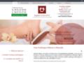 Détails : Podologue Pédicure à Marseille