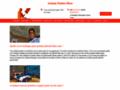 Détails : Entreprise de peinture à Arpajon
