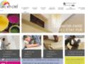 Détails : Arc en Ciel, Entreprise de peinture à Aix en Prove