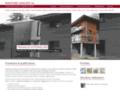Voir la fiche détaillée : Papiers peints et peinture - Genève, Suisse