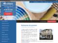 SALR LETACQ : Entreprise de peinture et menuiserie à Maromme, près de Rouen