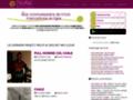 Pelotes & Compagnie : Forum tricot & crochet
